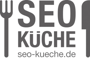 SEO-Küche Internet Marketing GmbH & Co.KG